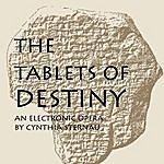 Cynthia Sternau The Tablets Of Destiny