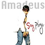 Amadeus Sexy Player (Single)