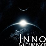 In The No Outerspace (Single)