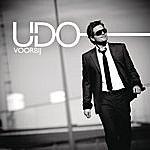 Udo Voorbij (Single)