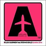 Luca Guerrieri Sunshine 2010 (Luca Guerrieri 2010 Remix)