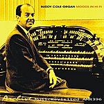 Buddy Cole Organ Moods In Hi-Fi