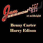 Benny Carter The '56 Sessions