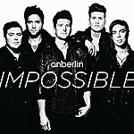 Anberlin Impossible (Single)