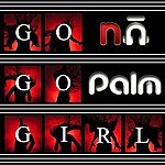 Napalm Go Go Girl (The Hills Mix) (Feat. Ben One)