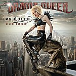 Ivy Queen Drama Queen (Deluxe Version)