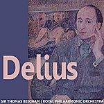 Sir Thomas Beecham Delius