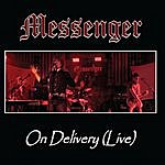 The Messenger On Delivery (Live)