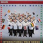 Wiener Sängerknaben Around The World - International Folksongs