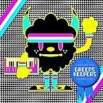 Greenskeepers Live Like You Wanna Live