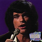 B.J. Thomas No Love At All (Performed Live On The Ed Sullivan Show/1971)