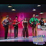 Spanky & Our Gang Sunday Will Never Be The Same (Performed Live On The Ed Sullivan Show/1967)