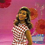 Nancy Sinatra Sugar Town (Performed Live On The Ed Sullivan Show/1966)