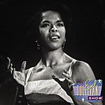 Della Reese And That Reminds Me (Performed Live On The Ed Sullivan Show/1957)