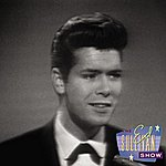 Cliff Richard Do You Want To Dance (Performed Live On The Ed Sullivan Show/1963)