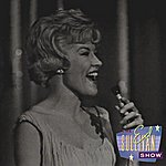 Patti Page Allegheny Moon (Performed Live On The Ed Sullivan Show/1956)