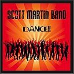 Scott Martin Dance!!