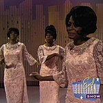 The Supremes My World Is Empty Without You (Performed Live On The Ed Sullivan Show/1966)