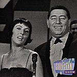 Louis Prima I'm In The Mood For Love (Performed Live On The Ed Sullivan Show/1960)