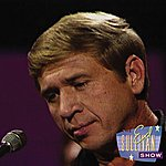 Buck Owens Bridge Over Troubled Water (Performed Live On The Ed Sullivan Show/1970)