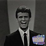 Bobby Rydell World Without Love (Performed Live On The Ed Sullivan Show/1964)
