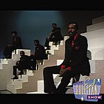The Temptations Just My Imagination (Running Away With Me) (Performed Live On The Ed Sullivan Show/1971)