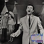 Tommy Sands Goin' Steady (Performed Live On The Ed Sullivan Show/1957)
