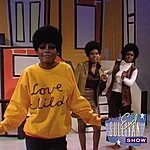 Diana Ross & The Supremes Love Child (Performed Live On The Ed Sullivan Show/1968)