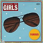 Scouting For Girls Famous