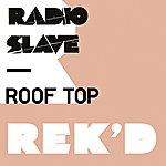 Radio Slave Roof Top