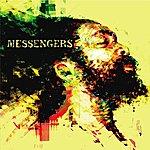 Messengers Messengers