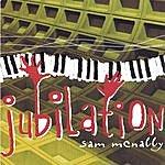 Sam McNally Jubilation