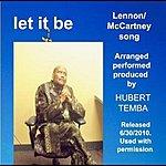 Hubert Temba Let It Be (Single)