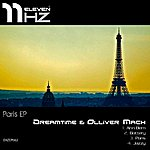 Dreamtime Paris