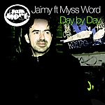 Jaimy Day By Day (Feat. Myss Word)