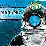 Jason Spooner Sea Monster