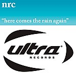 NRC Here Comes The Rain Again