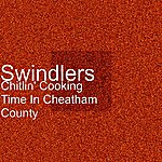 The Swindlers Chitlin' Cooking Time In Cheatham County