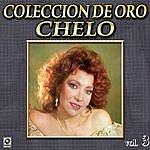 Chelo Chelo Coleccion De Oro, Vol. 3 - Con Tinta Negra
