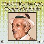 Compay Segundo Compay Segundo Joyas Musicales, Vol. 3