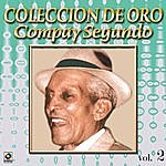 Compay Segundo Compay Segundo Joyas Musicales, Vol. 2