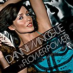 Dannii Minogue You Won't Forget About Me