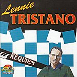 Lennie Tristano Requiem (Giants Of Jazz)