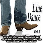 Country Line Dancing Vol. 1