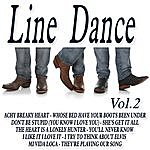 Country Line Dancing Vol. 2