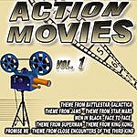 The Movies Action Movies Vol.1