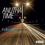 Indiscretion Anutha Time 2010 Mixes