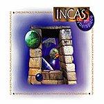 Incas In Cyberspace Incas In Cyberspace