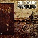 Scarlet Symphony Foundation