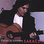 Roger Scannura Saracen